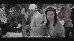 Ferhat Tunç - Vurdular Bizi (Ankara Katliamı Klibi)