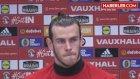 Gareth Bale'ın Saçları, Dünyada Gündem Oldu