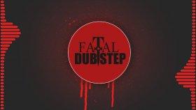 Kozmoz - Nani (Fadent Remix) [Dubstep] ( Yabancı Müzik)
