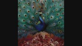Opeth - Spring MCMLXXIV