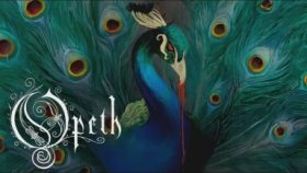Opeth - The Ward
