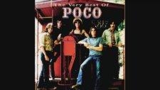 Poco - Here We Go Again
