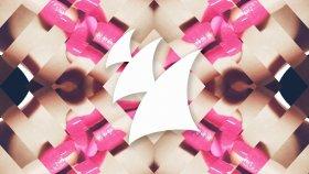 Swanky Tunes & Tom Reason - You - Yabancı Müzik