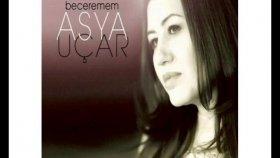 Asya Uçar  -Bitti Yüreğim - Popüler Türkçe Şarkılar