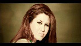 Asya Uçar  -  Kalmayacak  - Popüler Türkçe Şarkılar
