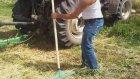 Balya Makinesi - Ardahan Kora Köyü 2016