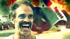 Gerçek Hayatta GTA'nın Psikopat Karakteri Trevor Olsaydı Nasıl Olurdu?