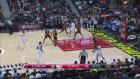 Howard'dan Cavaliers'a Karşı Oynanan Hazırlık Maçında 26 Sayı! - Sporx