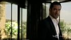 Lucifer 2. Sezon 4. Bölüm Fragmanı