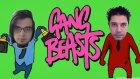 Mahalle Kavgası | Gang Beasts Türkçe Multiplayer - Oyun Portal