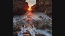Nezahat Bayram-Kara Çadır Düzdedir