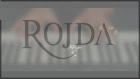 Rojda - Ah Huseyin