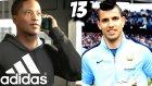 Sponsorlar Ve Büyük Maç | Fifa 17 Yolculuk | 13.bölüm