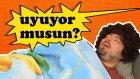 Türklerin Sorduğu 17 Saçma Soru | Yap Yap