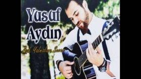 Yusuf Aydın  -  Nokta - Popüler Türkçe Şarkılar