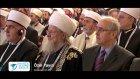 Avrasya İslam Şurası Özel Yayın - Trt Diyanet