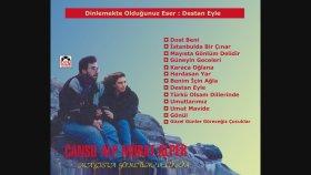 Cansu Koç / Alp Murat Alper -Destan Eyle