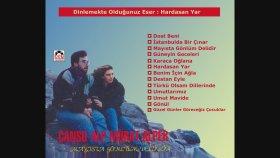 Cansu Koç / Alp Murat Alper -Hardasan Yar