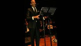 Celal Abacı - Nîmet-İ Vaslın İçin Ey Gonce Leb - Fasıl Şarkıları