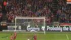 Danimarka 0-1 Karadağ - Maç Özeti izle (11 Eylül 2016)