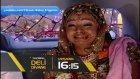 Deli Divane 78.Bölüm Fragmanı (12  Ekim Çarşamba) Dizi Fragmanları