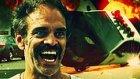 GTA'nın Psikopat Karakteri Trevor Gerçek Hayatta Olsaydı Nasıl Olurdu?