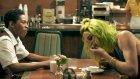 Hayley Kiyoko -  One Bad Night