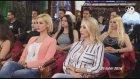 Adnan Oktar Pravda Da Çıkan Suriye Haberini Nasıl Yorumladı? A9 Tv