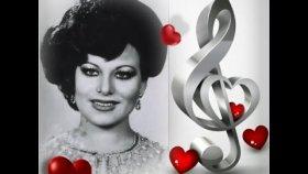 Ela Altın - Endâmına Râm Oldu Gönül Düştü Belâya - Fasıl Şarkıları
