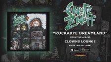 Enuff Z'Nuff - Rockabye Dreamland