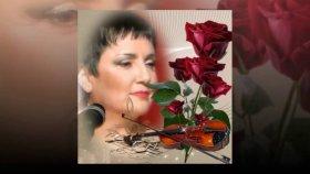 Fatma Arslanoğlu - Hasreti Kadehlerden Ümitle İçiyorum - Fasıl Şarkıları