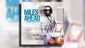 Miles Davis - Nefertiti (Edit)