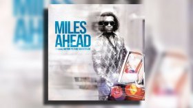 Miles Davis - Prelude, Pt. 2