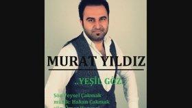 Murat Yildiz -  Yeşil Göz