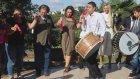 Organizasyon Davul Zurna Kiralama Kiralık Davul Zurna Ekipleri İstanbul Gelin Çıkartma