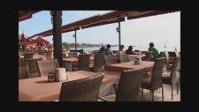 Tatil Yerleri - Özlem Garden Hotel