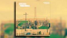 Terrace Martin - Reverse (feat. Robert Glasper & Candy West)