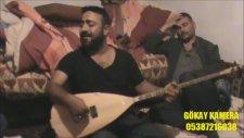 Tufan Altaş - Dane Dane Benleri Var Yüzünde