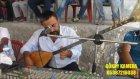 Tufan Altaş - Dinle Sana Sözüm Var