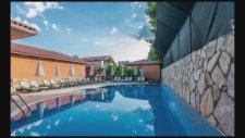 Ucuz Oteller - Özlem Garden Hotel
