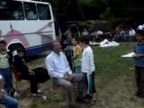 Bektaş Köyü 2008-2009 Pikniği