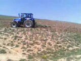 özay tarımcılık