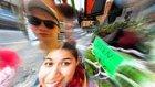 360 Derece Çekim Yapabilen Uygulama: Sprayscape