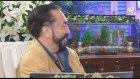 Abdülhamid Mısır'ı, Bulgaristan'ı Ve Birçok Ülkeyi Verdi Ve Kıbrıs'ı Da İngiltere'ye Sattı.