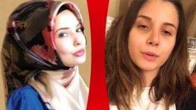 Amanda Cerny Yozgat'a Gelin Geliyor !
