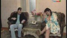 Biraz Şahin K, Biraz Gerçek Kesit Tadında Azeri Filmi