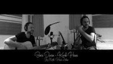 Bora Duran - Kırık Hava (Akustik Canlı Performans)