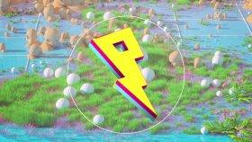 Cash Cash - Hero ft. Christina Perri (Deep Mix) Yabancı Müzik