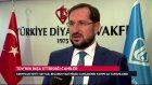 Diyanet Haber - 24.09.2016 - Trt Diyanet
