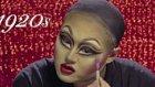Drag Queen Modasının 103 Yıl İçerisindeki Evrimi
